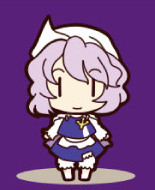 letty.PNG