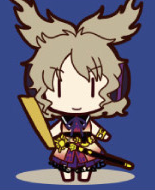 miko.PNG