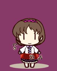yatsuhashi.PNG