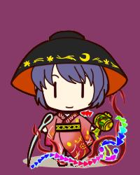 shinmyoumaru.PNG