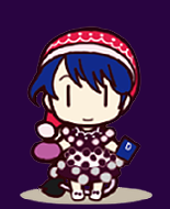 doremy.PNG