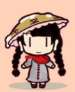 narumi.PNG